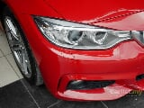 Photo 2014 BMW 428i 2.0 Convertible - (A)