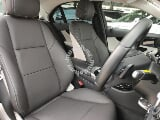 Photo 2015 Mercedes C180 SE W205 Radar Leather JPN Unreg