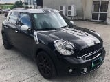 Photo 2013 Mini Cooper Countryman S