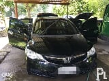 Photo Honda Civic 1.8s
