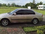Photo Honda Civic 1.6 MT