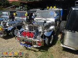 Photo Owner Type Jeep for Sale from Maker,...