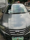 Photo Honda City 1.5 vtec (a)