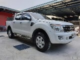Photo Ford Ranger 2014 Truck Automatic Gasoline