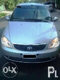 Photo For Sale Tata Indigo