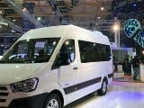 Photo Available Hyundai MINI BUS 150K BiG Discount...