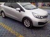 Photo Brand New Kia Rio 1.4 ex mt only 28k dp all in...