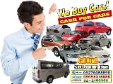 Photo We Buy Cars Buy and Sell