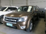 Photo 2011 Ford Ranger XLT Trekker (4X2) AT