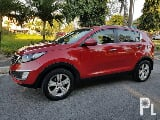 Photo Kia Sportage 2012 EX Gas Automatic w/ Casa...