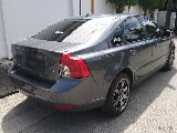 Photo NICE 2011Volvo S40 for sale