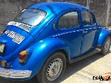 Photo Volkswagen 1500 1975
