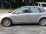 Photo Ford Focus Automatic 2009