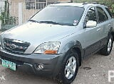 Photo FOR SALE: Kia Sorento 4x4 (Automatic/Diesel) -...