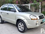Photo 2009 Hyundai Matrix for sale