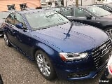 Photo Very nice 2014 AUDI A4 for sale