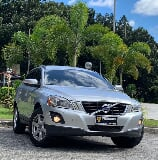 Photo 2010 Volvo Xc60 for sale in Quezon City