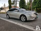 Photo Hyundai Sonata 2010 Automatic for sale