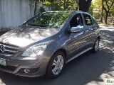 Photo Mercedes Benz Other Automatic 2009