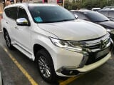 Photo MITSUBISHI MONTERO Premium Sport GLS 4X2 AT...
