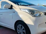 Photo Sell Used 2016 Hyundai Eon Manual in Isabela