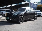 Photo 2014 Mini Cooper S Countryman