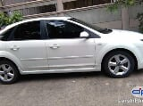 Photo Ford Focus Automatic
