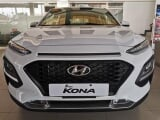 Photo Hyundai Kona 1.6 gls turbo (a)