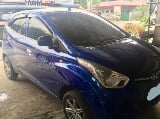 Photo Hyundai Eon