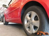 Photo Toyota Yaris 2007