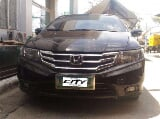 Photo Honda city 1.5 E i-vtec Automatic Transmission...