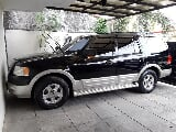 Photo 2005 Ford Expedition Eddie Bauer 4x4