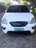 Photo Kia Carens 2008 for sale