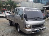 Photo 2003 Kia Bongo