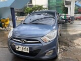 Photo Hyundai I10 1.1L Auto