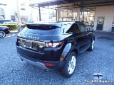 Photo Land Rover Range Rover Automatic 2014