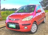 Photo 2008 Hyundai i10 GLS