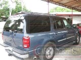 Photo Ford Expedition 2000