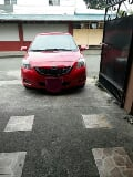 Photo Vios g 1.5 automatic 09