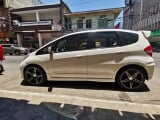 Photo Honda Jazz 1.5 S i-VTEC (A)