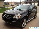 Photo Mercedes Benz Other Automatic 2008