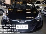 Photo 2015 Hyundai Elantra GL