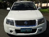 Photo Suzuki Vitara Price 200K