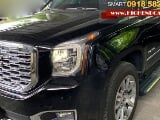 Photo Selling Brand New 2019 Gmc Yukon Denali...