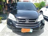 Photo Honda CR-V 2012, Automatic