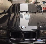 Photo BMW 3 Series Automatic 1997