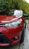Photo Toyota Vios 2014 (MT)