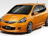 Photo Honda fit for sale at a low prices