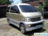 Photo Daihatsu Other 2004