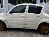 Photo Toyota Will Vi Auto Possible Swap for Hatchback...